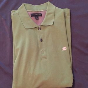 2 Shirt Banana Republic Bundle Size XL